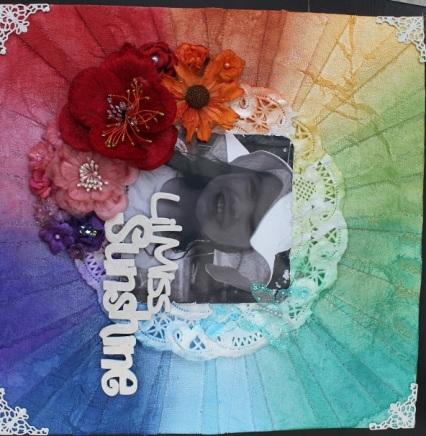 Amy Prior-Layout 1-Starburst ALSO using Lil Miss Sunshine word 600x600
