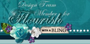 Design Team member for Flourish with a Bling banner (1)