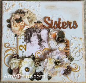 SistersCanvasByAmyPrior