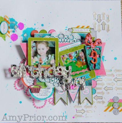 tn_BirthdayGirlByAmyPrior