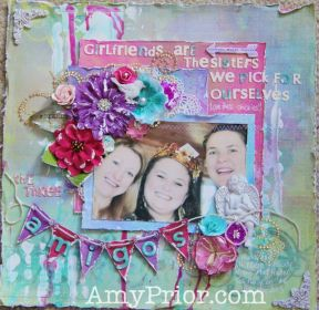 tn_The3AmigosByAmyPrior