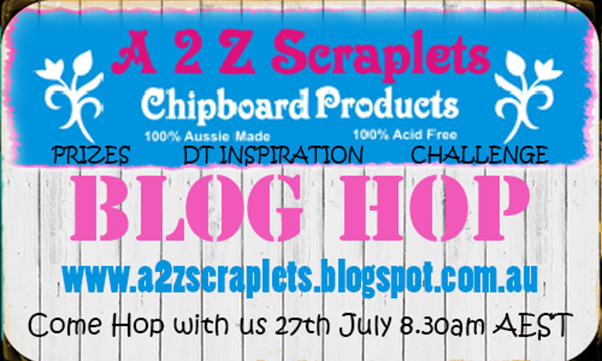 a2zbloghop
