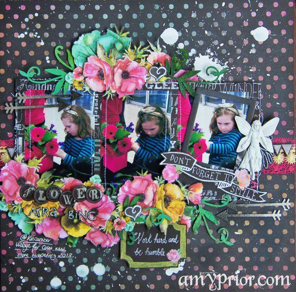 tn_FlowerArrangingByAmyPrior_NEWarrowsOLDflourishes